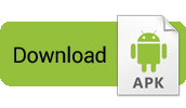 Download Silanoda APK